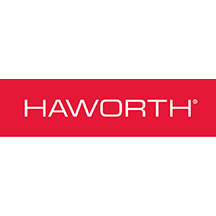 Haworth Office Furniture